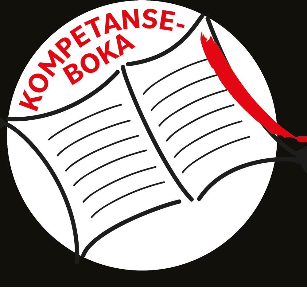kompetanse_boka_NY