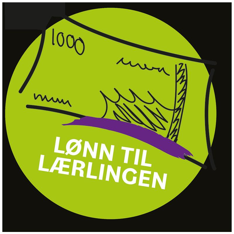 larlinglonn_gronn_ny